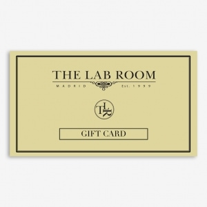GIFT CARD – PACK PERFECT EYES